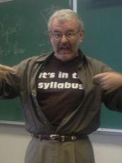 Prof_Syllabus