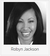 RobynJackson